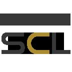 www.selectcarleasing.co.uk