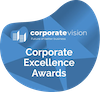 Corporate Excellence 2020 Awards